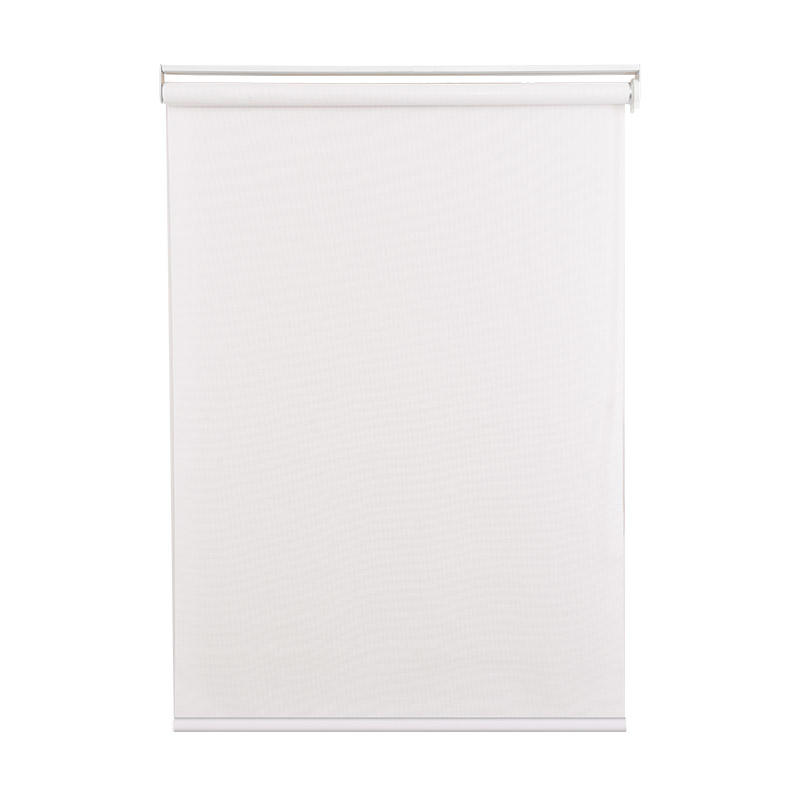 Jiejia sunscreen blinds for windows sunscreen room-1