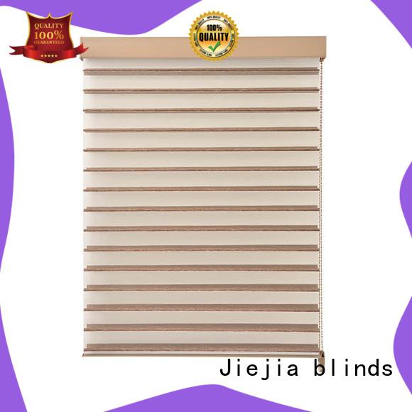 Jiejia shangri la blind 100%Polyester house