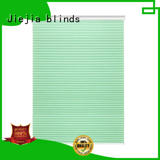 cellular shades cellular shades blinds heat insulation house