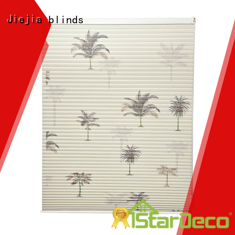 custom blackout cellular blinds heat insulation house