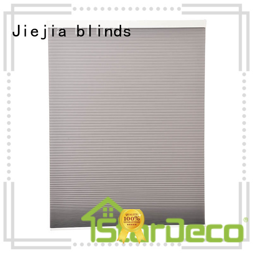 Top best price on cellular shades factory room