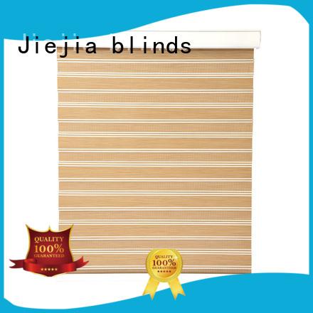 horizental zebra curtains for windows horizontal house