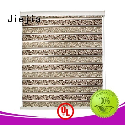 Jiejia venetian blinds cost for business office