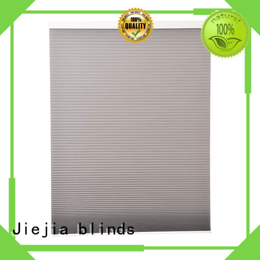 decolative cellular shades blinds factory price room