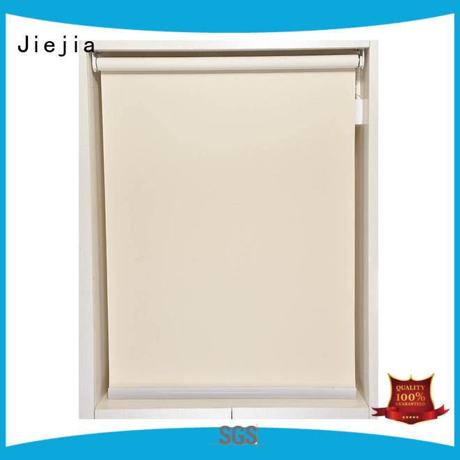 sunscreen blind anti-uv room Jiejia