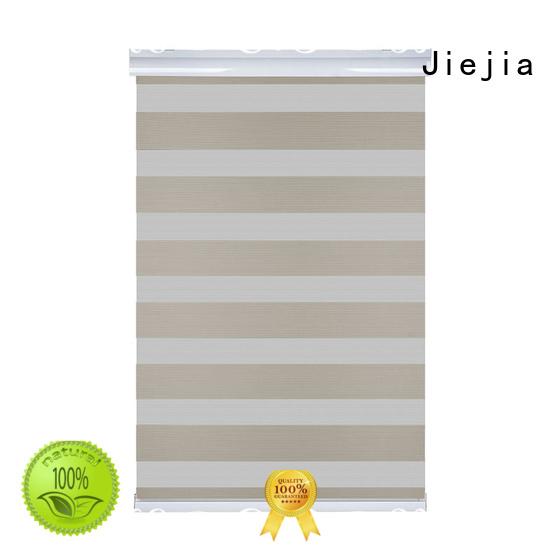 zebra blinds wholesale house Jiejia