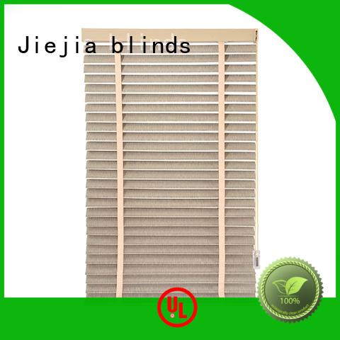 vertical venetian window blinds flameproof house