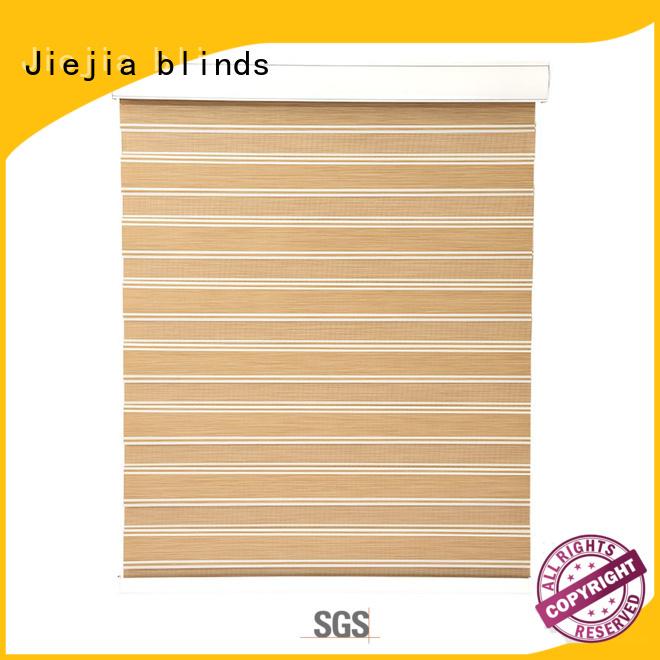 buy blackout roman blinds