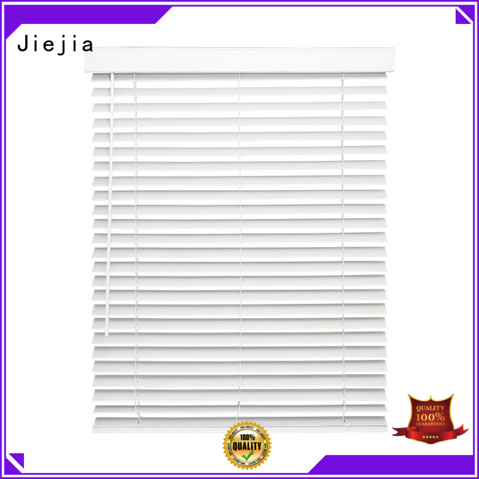 Jiejia ready made blinds for business room