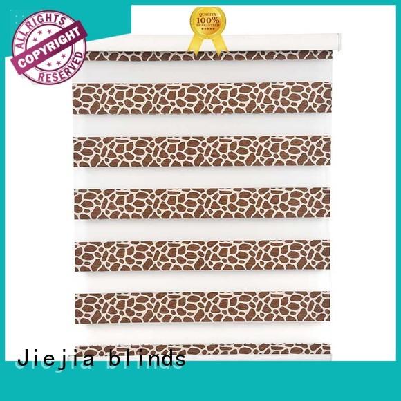european style zebra blinds wholesale flameproof house