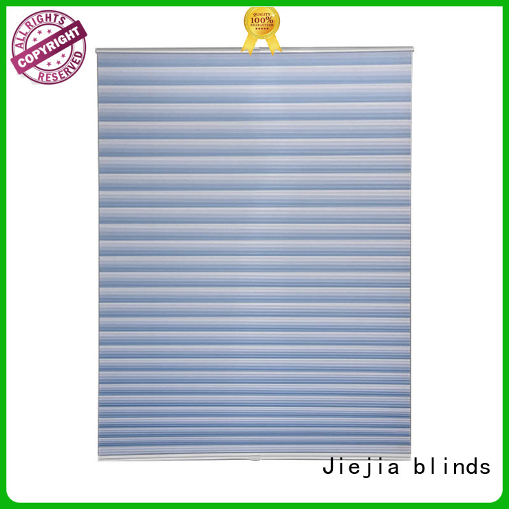Jiejia best cellular blinds heat insulation restaurant
