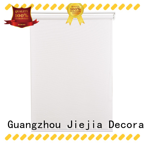 Jiejia roller blinds perth anti-uv house