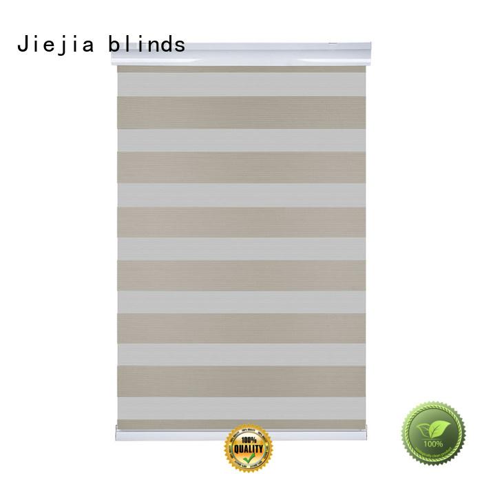 blinds edmonton