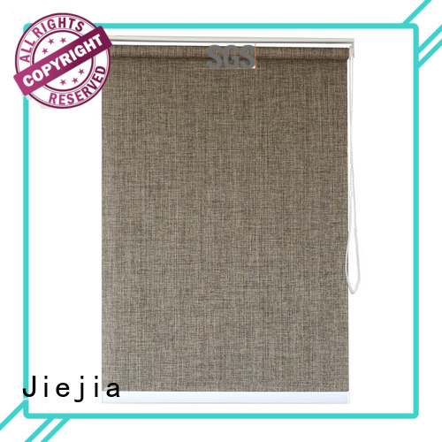 electric sunscreen roller shades sunscreen room