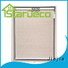 blackout roller blinds durable house