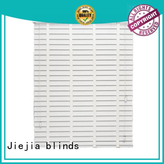 venetian window blinds anti-uv house Jiejia