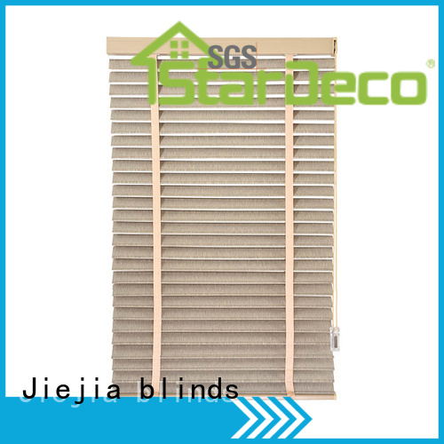 custom venetian roller blinds anti-uv house