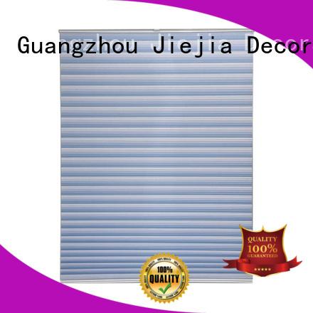 cellular shades cellular window blinds heat preservation room