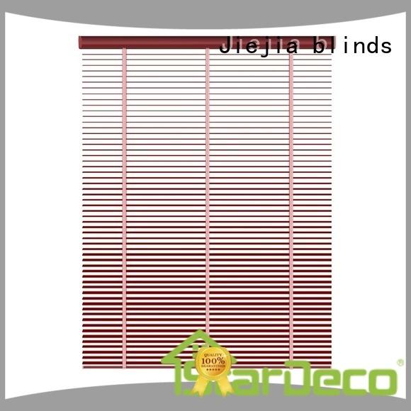 anti-uv metal venetian blinds on-sale house