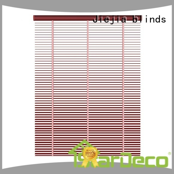 anti-uv metal venetian blinds on-sale house