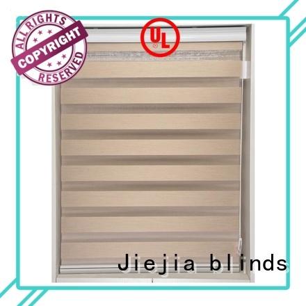 Jiejia blinds store near me horizontal restaurant