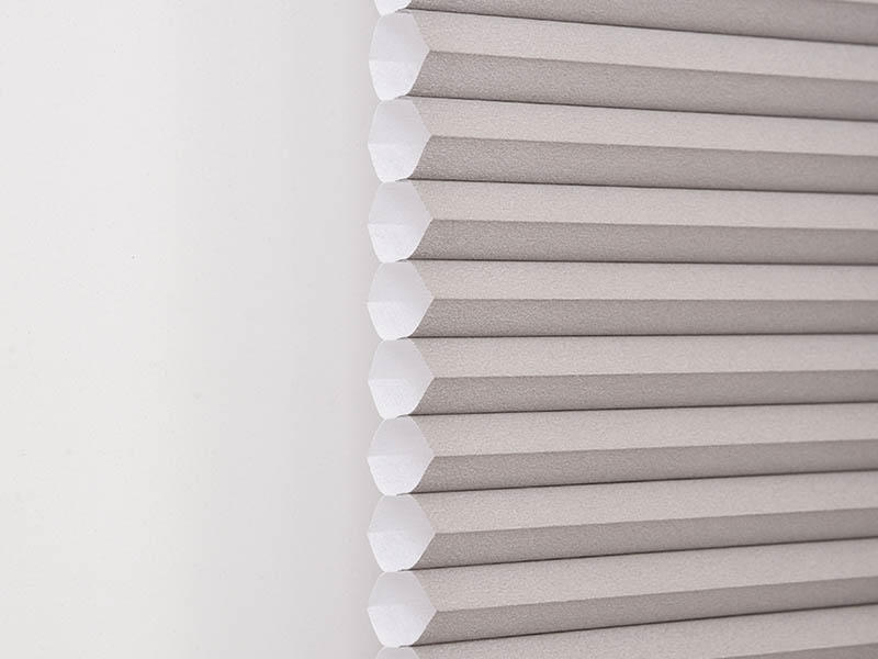 Jiejia bottom up cellular shades factory price room-3