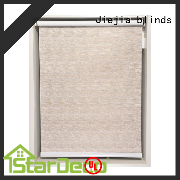 beautiful appearance blackout window shades insulated restaurant
