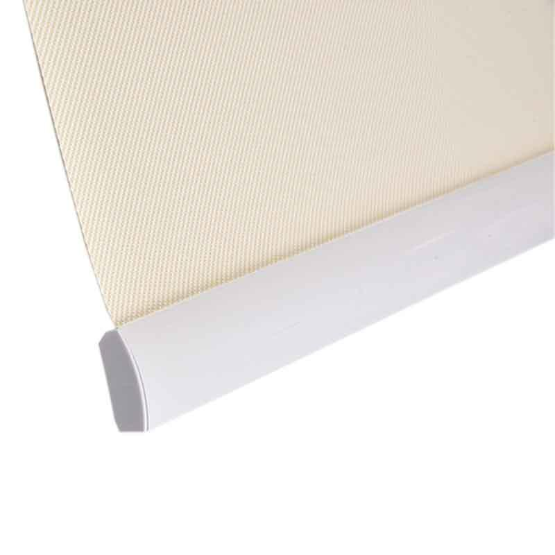 Modern Design Electric Sunscreen Shade Window Roll Up Sunscreen Blinds-3