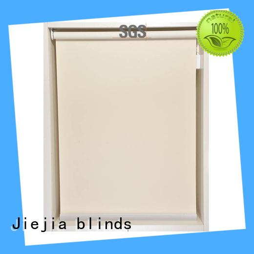 Custom sun filter blinds reviews flameproof restaurant