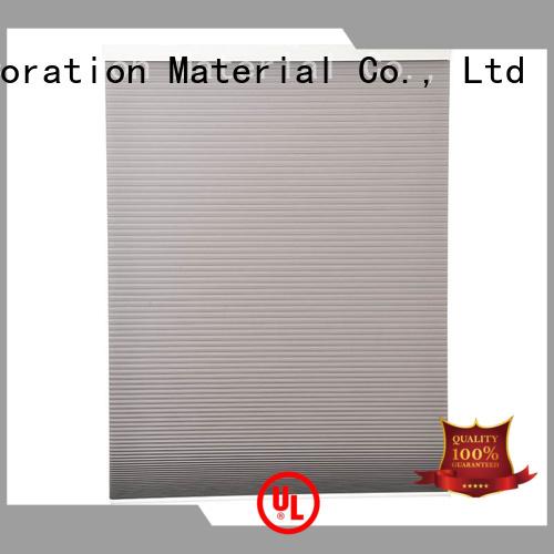 Jiejia custom window blinds cellular shades factory price room