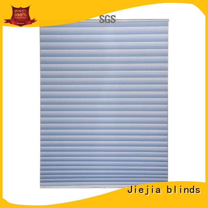 room darkening cellular blinds house Jiejia