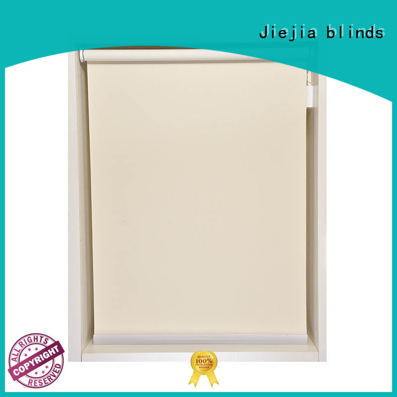 Best pull blinds company house