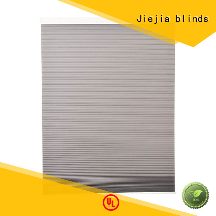 cellular shades blinds heat insulation house