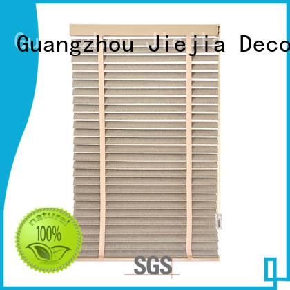 venetian window blinds house Jiejia