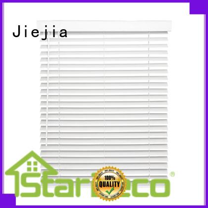 vertical venetian blinds house Jiejia