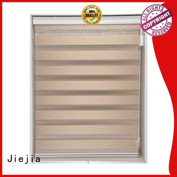 new design zebra window blinds horizontal office