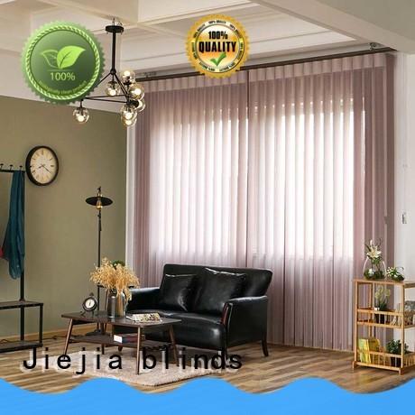 complete vertical blinds