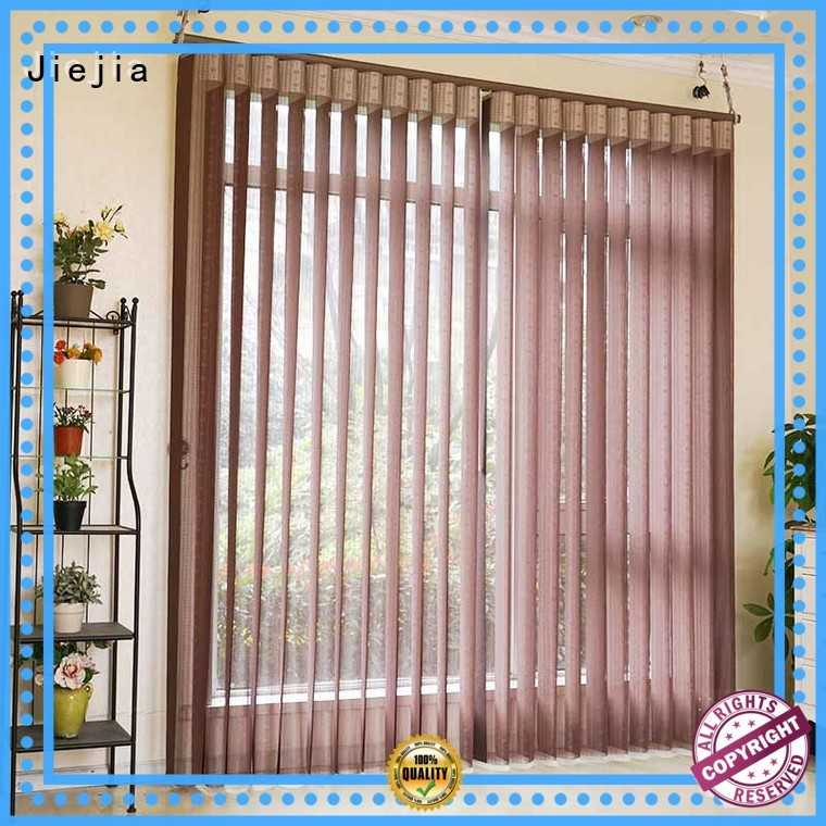 Best blinds made to measure Supply