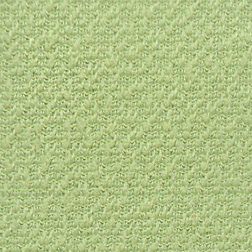 Elegant Decorative Soft Vertical Shutters Dream Blinds-10