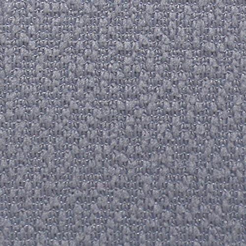 Elegant Decorative Soft Vertical Shutters Dream Blinds-11