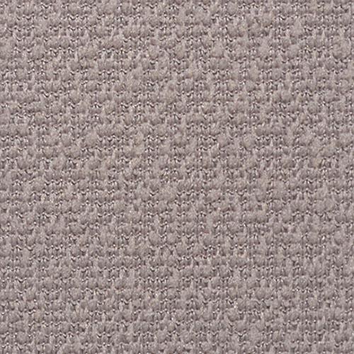 Elegant Decorative Soft Vertical Shutters Dream Blinds-12