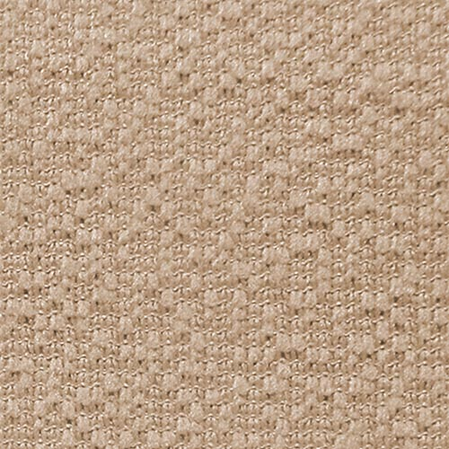 Elegant Decorative Soft Vertical Shutters Dream Blinds-13