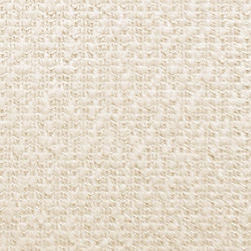Elegant Decorative Soft Vertical Shutters Dream Blinds-14