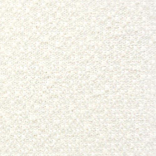Elegant Decorative Soft Vertical Shutters Dream Blinds-15