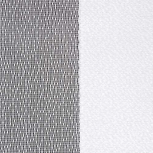 Elegant Decorative Soft Vertical Shutters Dream Blinds-16