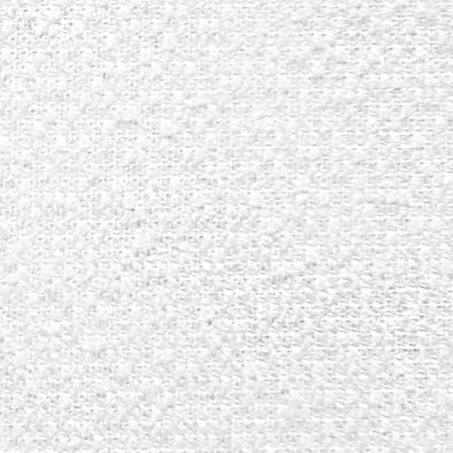 Elegant Decorative Soft Vertical Shutters Dream Blinds-19