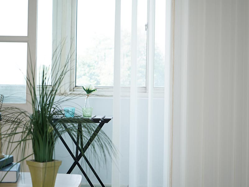 Jiejia blackout vertical blinds-5