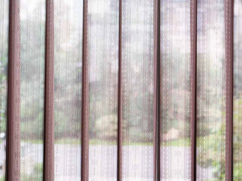 Custom looking for vertical blinds company-4