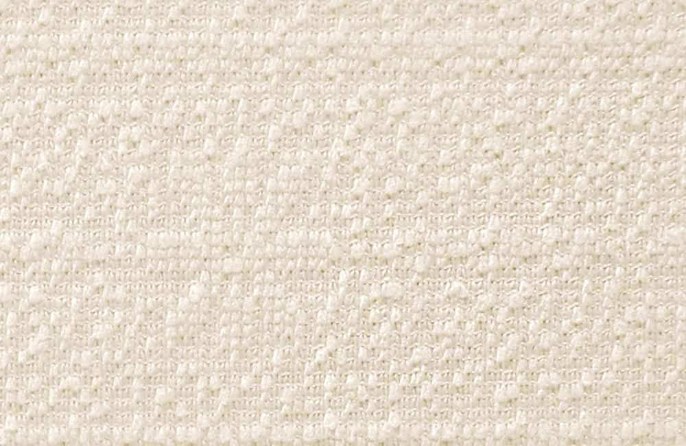 Custom Color Sunshade Kitchen Vertical Blinds-5