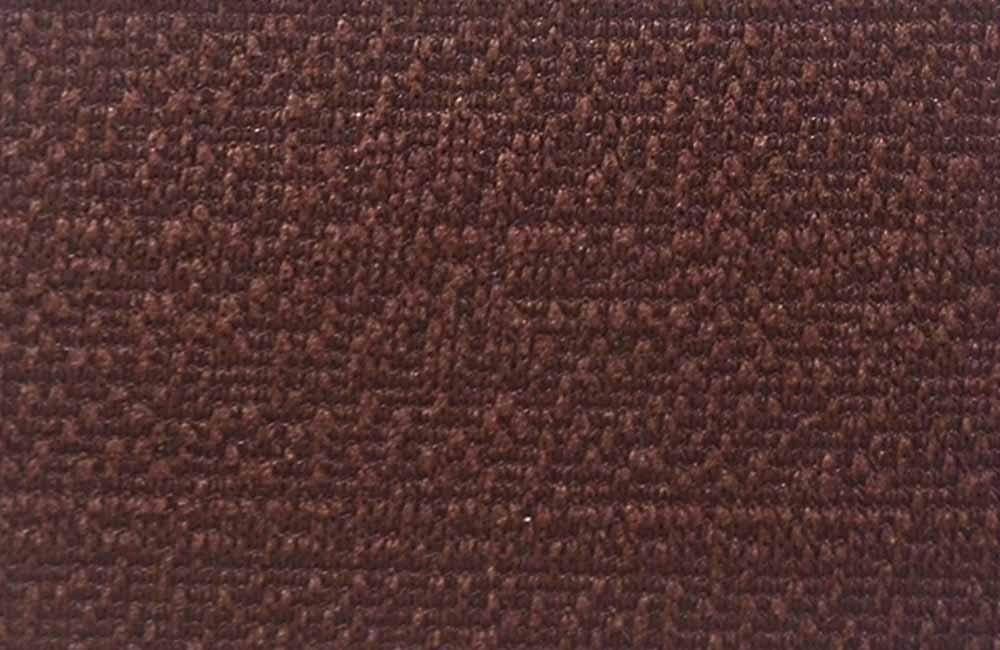 Custom Color Sunshade Kitchen Vertical Blinds-7